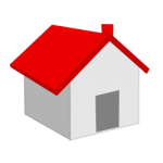 netalloy-home-icon3-150x150.png